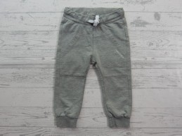 Tumble 'n Dry sweatpants...