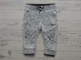 Tumble 'n Dry sweatpants...
