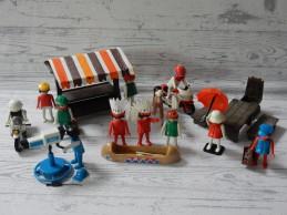 Playmobil Geobra vintage...