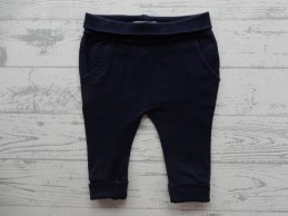 Noppies newborn broek...