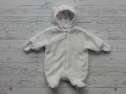 Prenatal newborn winterpak...