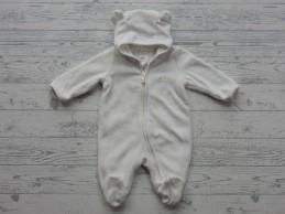 H&M newborn baby jumpsuit...