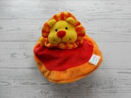Simba Baby Simba Toys...