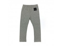 KMDB Legging Lego grey grijs