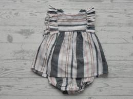 Prenatal Sweet Petit tuniek...