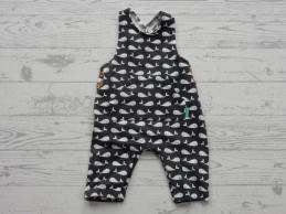 Hema newborn baby jumpsuit...