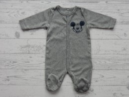 Name it newborn baby pyjama...