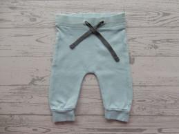 Noppies NOS broek babyblauw...