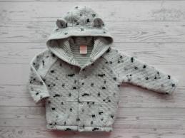 Hema newborn jas...