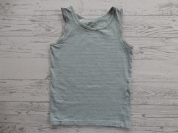 Name it hemd tanktop...
