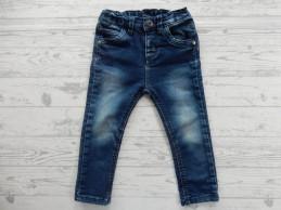 Prenatal jeans spijkerbroek...