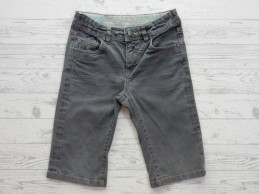 Blue Ridge denim korte...