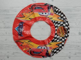 Cars Disney Pixar zwemband...