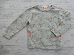 Hema kinder shirt sweater...