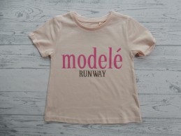 River Island mini t-shirt...