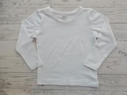 Hema basic baby shirt...