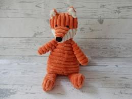 Jellycat knuffel velours...