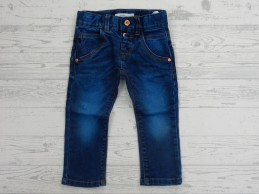 Name it jeans slim fit...