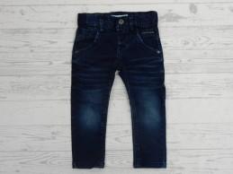 Name it jeans slim fit dark...