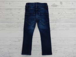 Name it jeans x-slim dark...