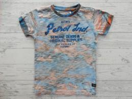 Petrol Industries t-shirt...