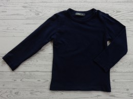 Hema basic kinder shirt...