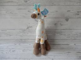 Happy Horse knuffel velours...