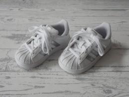 Adidas schoenen sneakers...