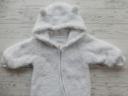 Winterpak baby overall...