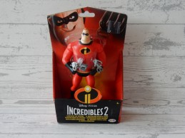 Jakks Pacific Incredibles 2...