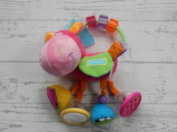 Playgro Activity Rattle...