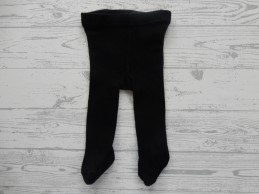 Hema baby maillot zwart...