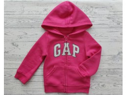 Gap baby Toddler girl logo...