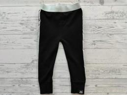 Z8 legging zwart wit...
