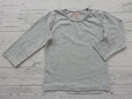 Hema basic baby shirt...