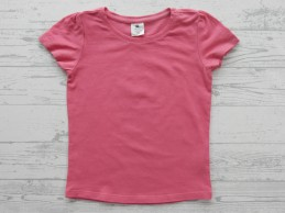 Hema kinder t-shirt basic...