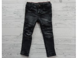 Blue Ridge We Fashion jeans...