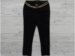 Vingino legging zwart Secil
