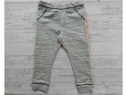 Hema kinder sweatbroek...