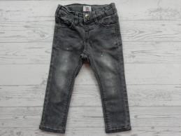 Tumble 'n Dry meisjes jeans...