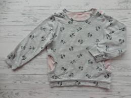 Hema kinder shirt...