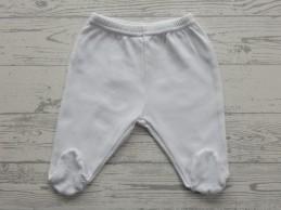 Prenatal slobbroekje tricot...