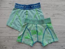 Vingino set 2 boxershorts...