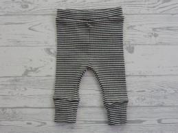 Prenatal newborn broekje...