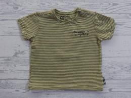 Tumble 'n Dry t-shirt...