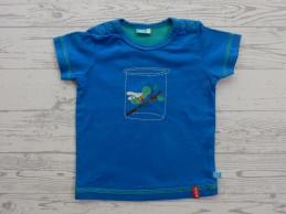 Lief! Lifestyle t-shirt...