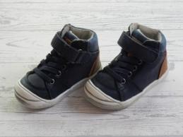 Twoday schoenen jongens...