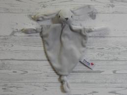 Prenatal knuffeldoekje...