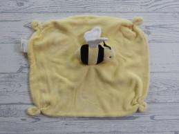 Burt's Bees baby...