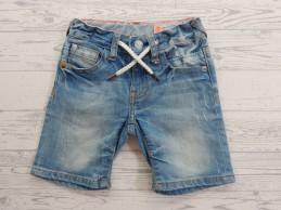 Vingino Jeans spijker short...